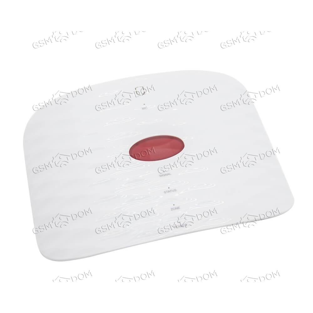 Беспроводная охранная 3G сигнализация Страж Extra - 4