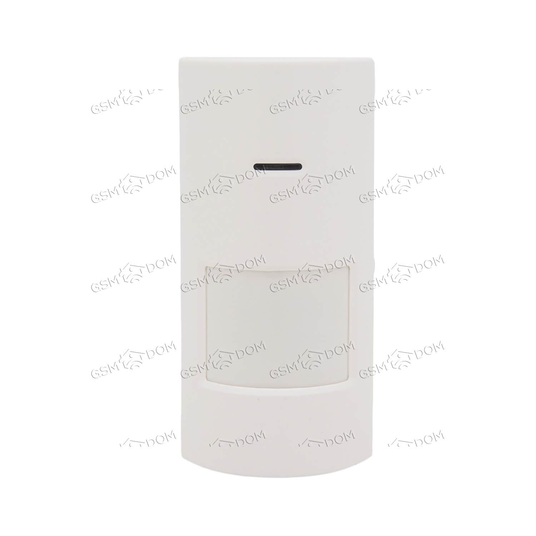 Беспроводная охранная 3G / Wi-Fi сигнализация Страж Split - 3