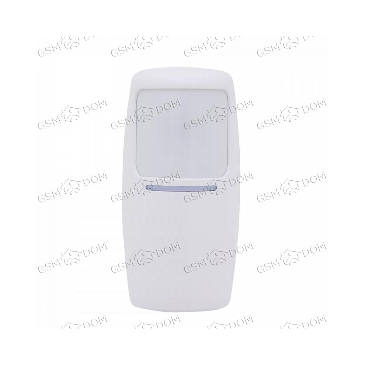 Беспроводная охранная GSM сигнализация Страж Старт (10A) - 3