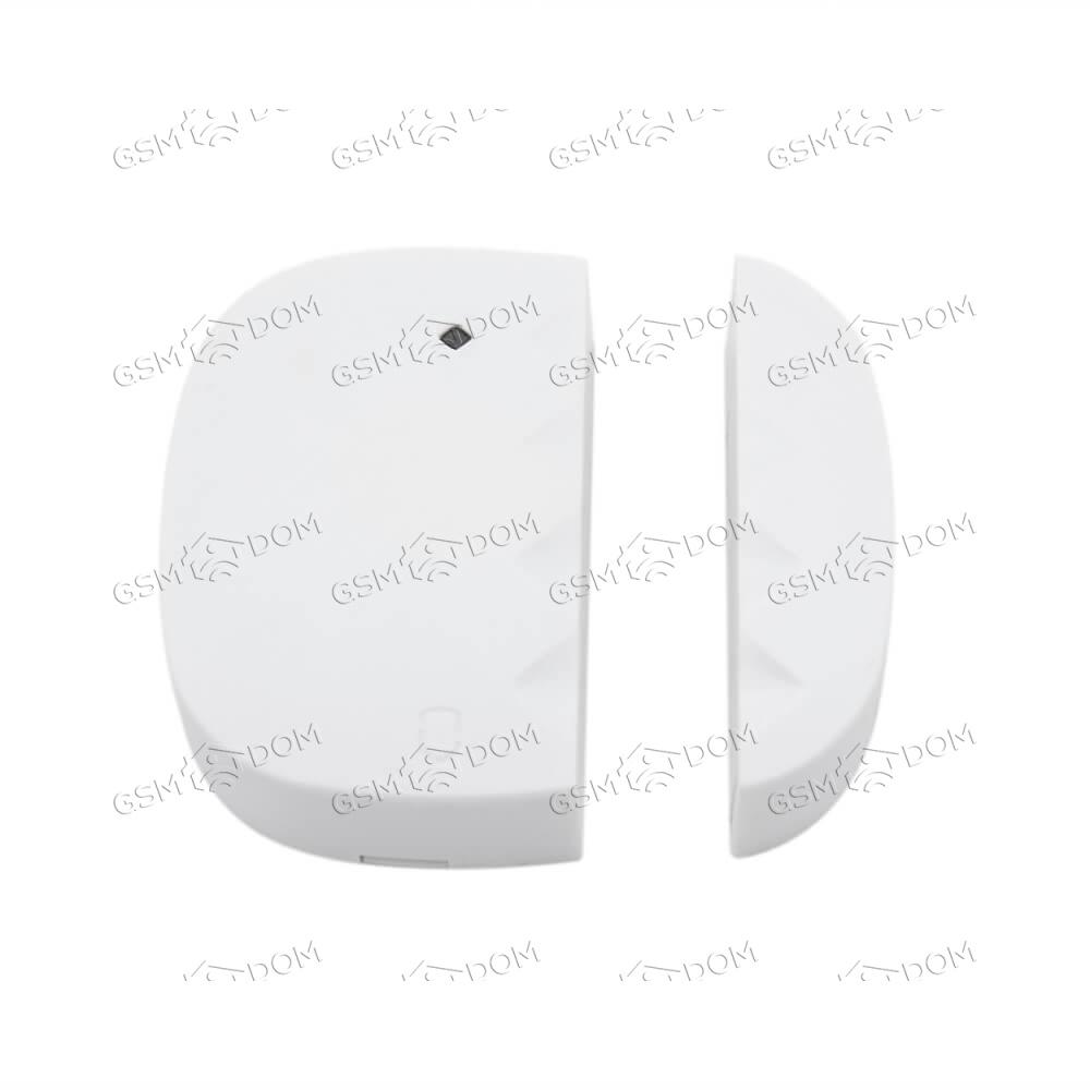 Беспроводной датчик открытия двери 07C для GSM сигнализации Страж - 2