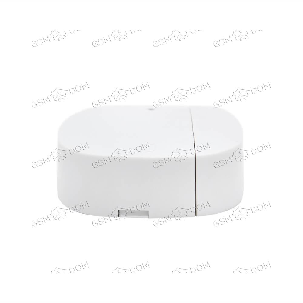 Беспроводной датчик открытия двери 07C для GSM сигнализации Страж - 3